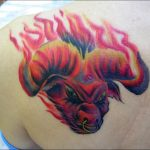 bull tattoo designs 950x714 00000800 150x150 - lily-tattoo-designs_930x710_00009139