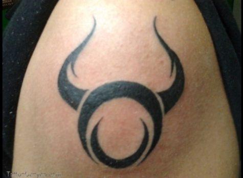 bull tattoo 726x534 00000688 475x349 - bull-tattoo_726x534_00000688