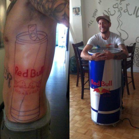 bull tattoo 950x950 00000748 475x475 - bull-tattoo_950x950_00000748