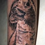 cat tattoo designs 636x950 00001827 150x150 - Cat tattoo