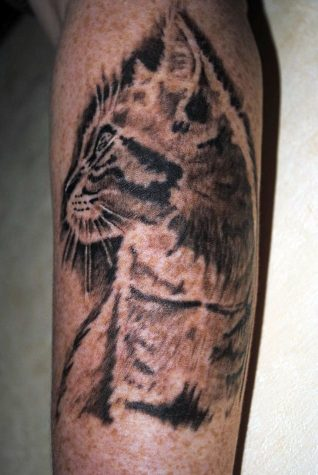 cat tattoo designs 636x950 00001827 318x475 - cat-tattoo-designs_636x950_00001827