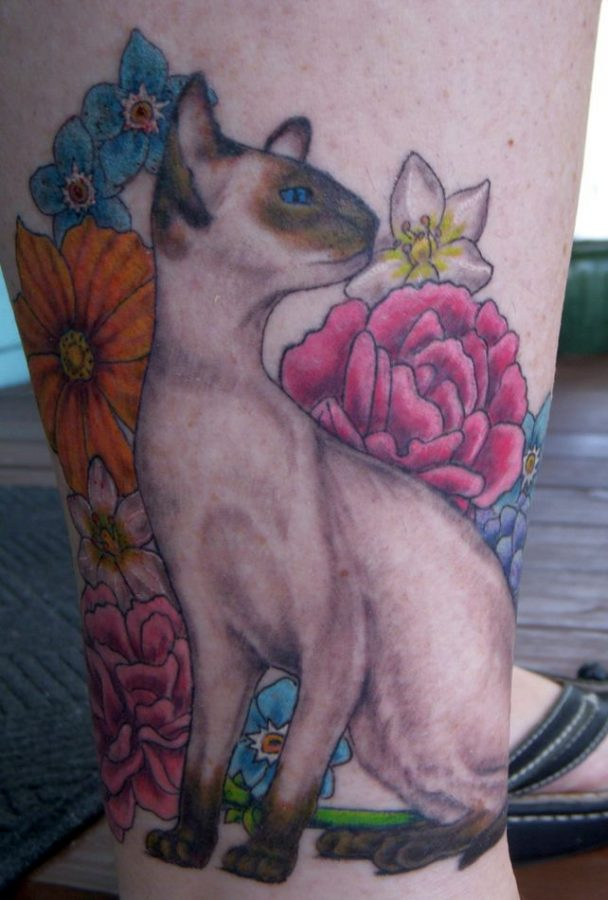 cat tattoo designs 642x950 00001830 608x900 - Cat tattoo