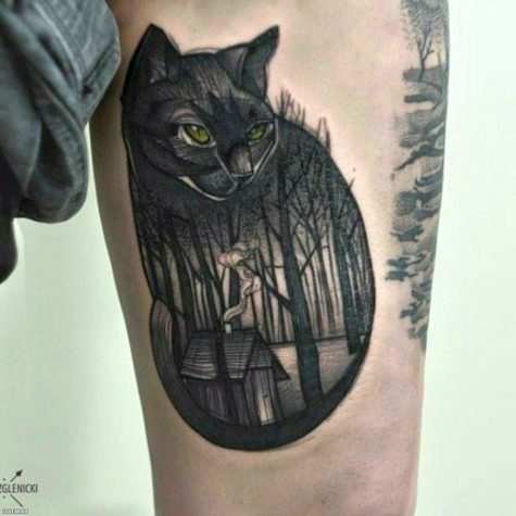 cat tattoo 950x950 00001628 475x475 - cat-tattoo_950x950_00001628