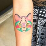 cat tattoo 950x950 00001741 150x150 - Koi tattoo