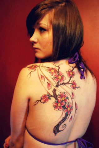 cherry blossom tattoo 637x950 00003599 319x475 - cherry-blossom-tattoo_637x950_00003599