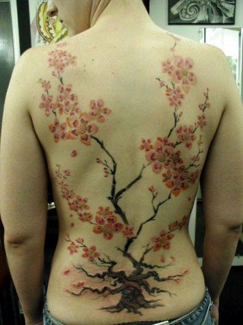 cherry tattoo 709x950 00003695 355x475 - cherry-tattoo_709x950_00003695