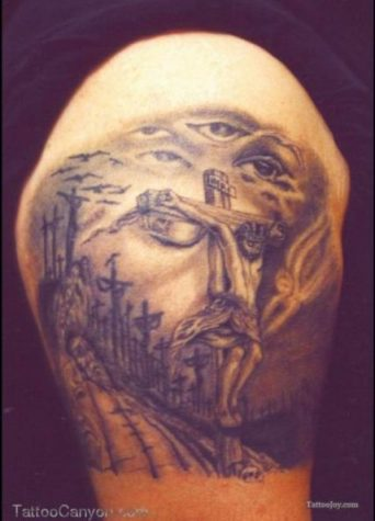 cross tattoo pictures 428x594 00004370 342x475 - cross-tattoo-pictures_428x594_00004370