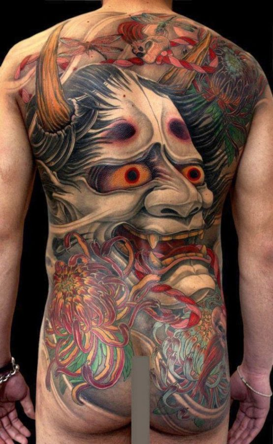 devil tattoo 586x950 00004957 555x900 - Devil tattoo