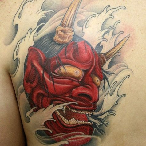 devil tattoo 632x950 00004972 475x475 - Devil tattoo