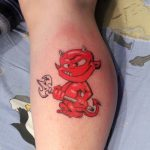 devil tattoo 633x950 00004968 150x150 - cat-tattoo-designs_642x950_00001830