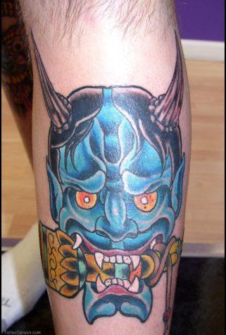 devil tattoo 642x950 00004898 321x475 - devil-tattoo_642x950_00004898