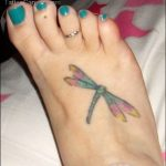 dragonfly tattoo designs 532x534 00005333 150x150 - wings-tattoo-design_640x960_00026609
