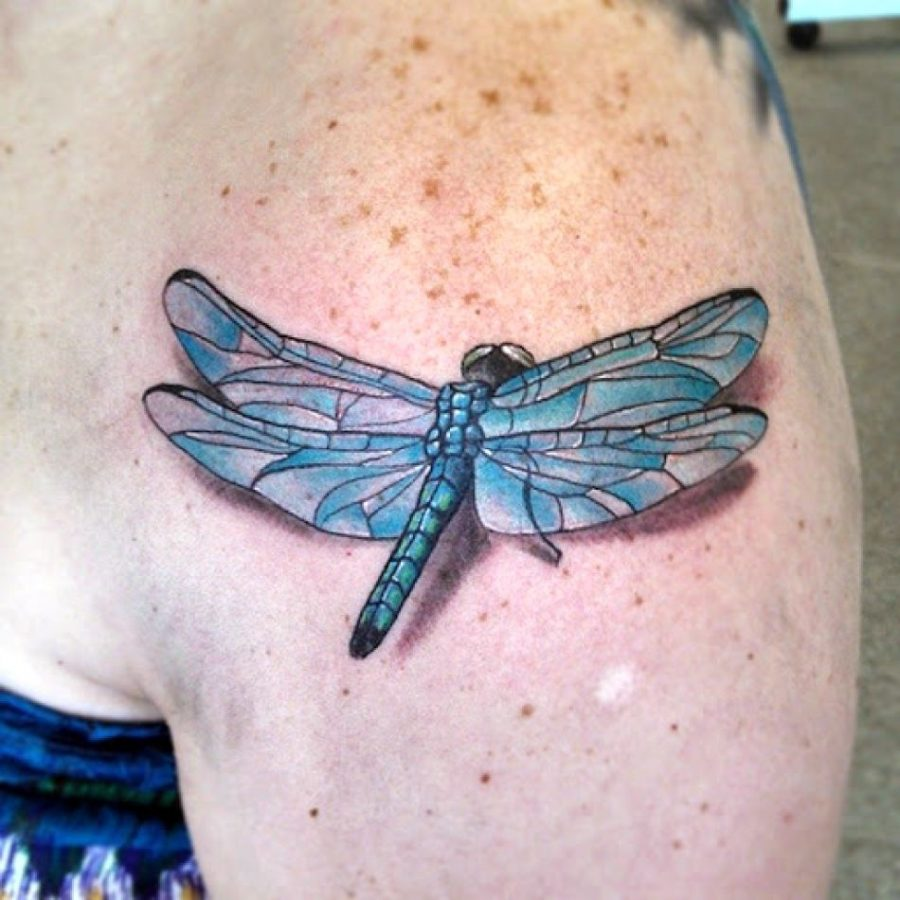 dragonfly tattoo designs 950x950 00005309 900x900 - Dragonfly tattoo