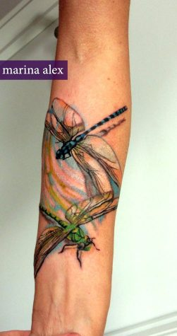 dragonfly tattoos 502x950 00005489 251x475 - dragonfly-tattoos_502x950_00005489