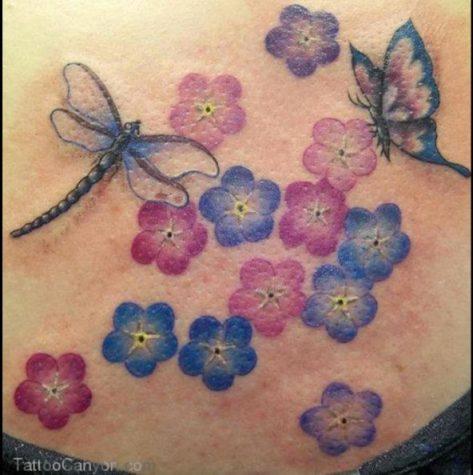 dragonfly tattoos 592x594 00005508 473x475 - dragonfly-tattoos_592x594_00005508
