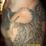eagle tattoo design 642x760 00005871 150x150 - tribal-sun-tattoo_960x645_00019525