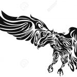 eagle tattoo design 925x726 00005778 150x150 - Eagle tattoo