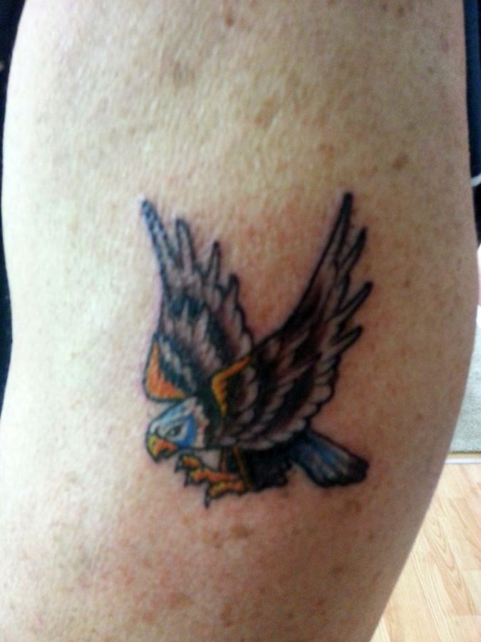 eagle tattoo designs 713x950 00006033 675x900 - Eagle tattoo