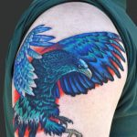 eagle tattoo 687x950 00005675 150x150 - tribal-sun-tattoo_960x645_00019525