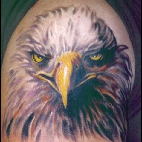 eagle tattoo 784x950 00005713 475x475 - Eagle tattoo
