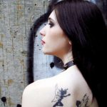 fairy tattoo designs 597x950 00006126 150x150 - word-tattoos_960x574_00027734