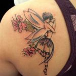 fairy tattoo designs 714x950 00006199 150x150 - Fairy tattoo