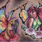 fairy tattoos 950x699 00006350 150x150 - Fairy tattoo