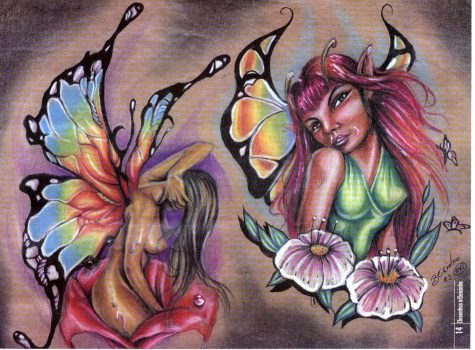 fairy tattoos 950x699 00006350 475x350 - fairy-tattoos_950x699_00006350