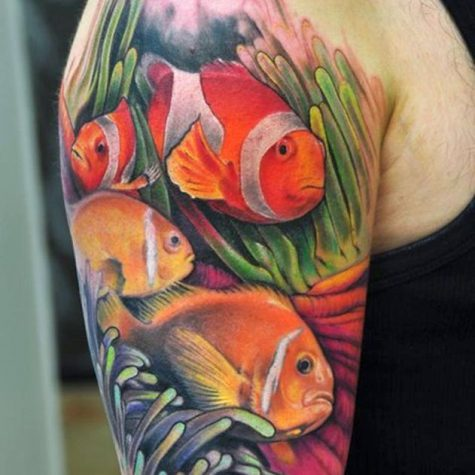 fish tattoo designs 631x950 00006568 475x475 - Fish tattoo