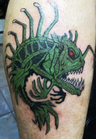 fish tattoo 659x950 00006402 330x475 - fish-tattoo_659x950_00006402