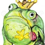 frog tattoos 650x919 00007212 150x150 - Lily tattoo