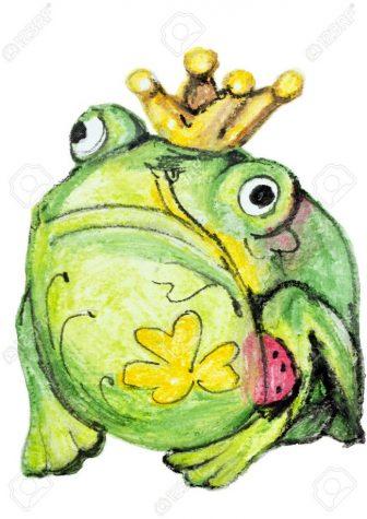frog tattoos 650x919 00007212 336x475 - frog-tattoos_650x919_00007212