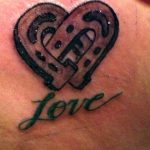 heart tattoos 710x950 00007700 150x150 - Heart tattoo
