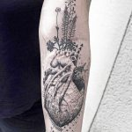 heart tattoos 784x950 00007608 150x150 - Hummingbird tattoo