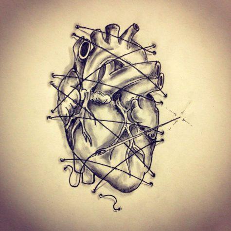 heart tattoos 950x950 00007638 475x475 - heart-tattoos_950x950_00007638