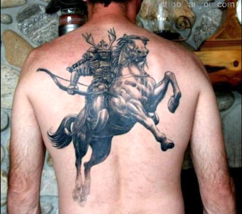 horse tattoo designs 808x713 00007773 - Horse tattoo