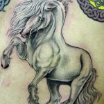 horse tattoos 687x950 00008036 150x150 - Fish tattoo
