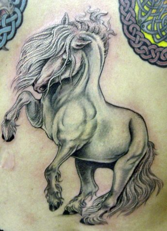 horse tattoos 687x950 00008036 344x475 - horse-tattoos_687x950_00008036