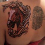 horse tattoos 950x712 00007947 150x150 - Horse tattoo