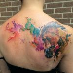 horse tattoos 950x950 00007993 150x150 - Horse tattoo