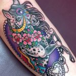 horse tattoos 950x950 00007995 150x150 - Fish tattoo