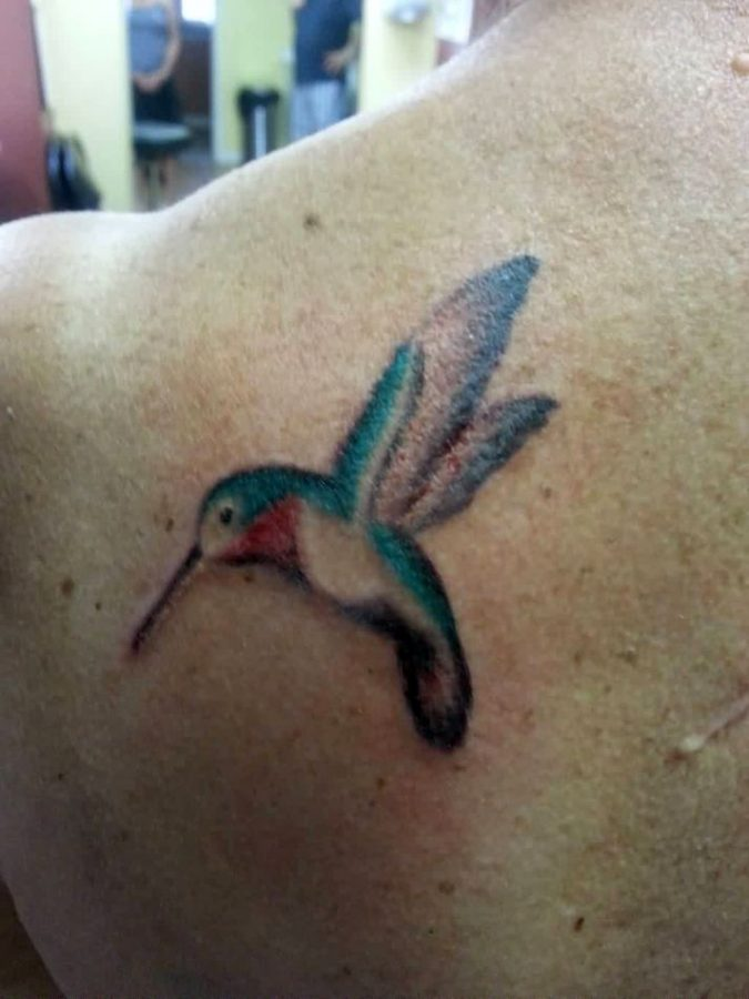 hummingbird tattoo designs 713x950 00008246 675x900 - Hummingbird tattoo