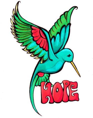 hummingbird tattoo 698x883 00008094 375x475 - hummingbird-tattoo_698x883_00008094
