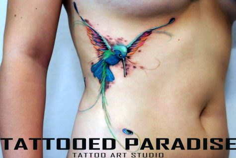 hummingbird tattoo 950x638 00008085 475x319 - hummingbird-tattoo_950x638_00008085