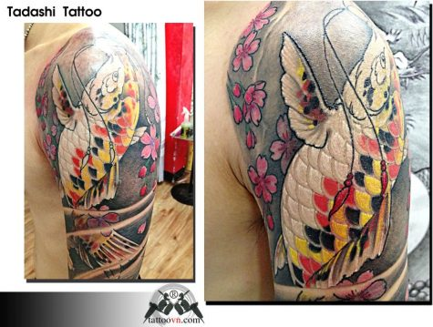 koi fish tattoo design 912x689 00008741 475x359 - koi-fish-tattoo-design_912x689_00008741