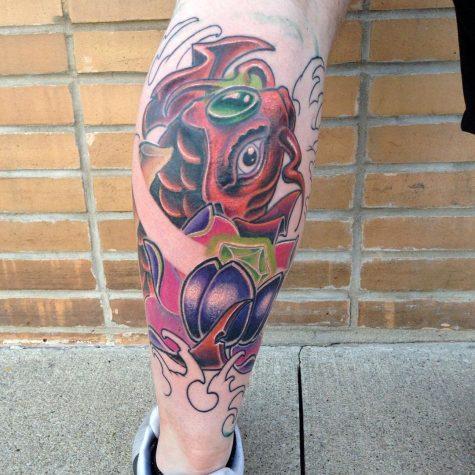 koi fish tattoo 950x950 00008636 475x475 - koi-fish-tattoo_950x950_00008636