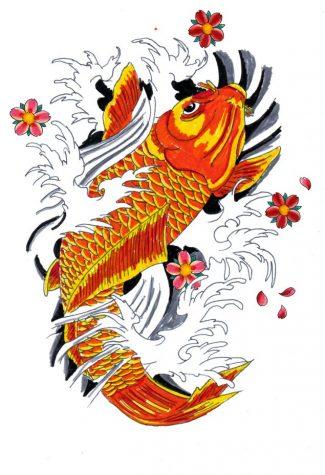 koi tattoo design 635x929 00009075 325x475 - koi-tattoo-design_635x929_00009075