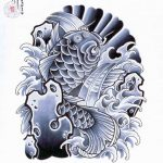 koi tattoo design 667x950 00009049 150x150 - tattoos-of-names_960x720_00008567