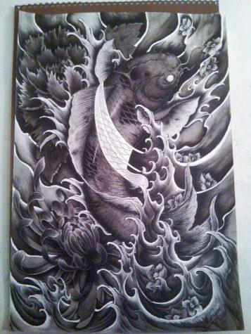 koi tattoo design 713x950 00008943 357x475 - koi-tattoo-design_713x950_00008943