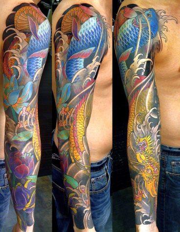 koi tattoo design 736x950 00008969 368x475 - koi-tattoo-design_736x950_00008969